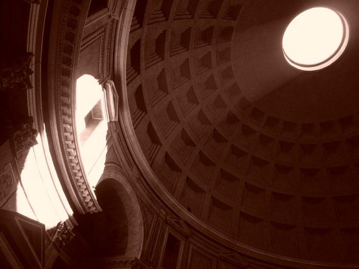pantheon_oculus