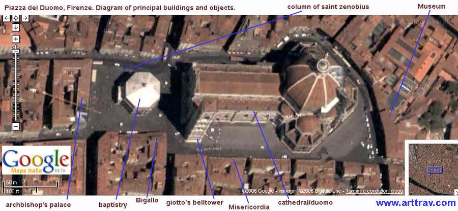 piazza_duomo_diagram