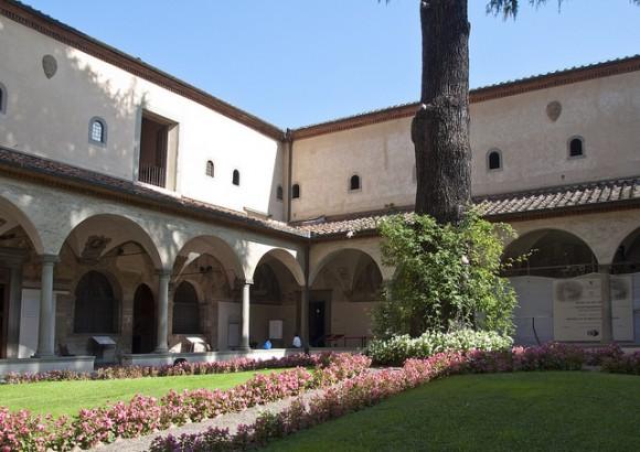SanMarcocourtyard