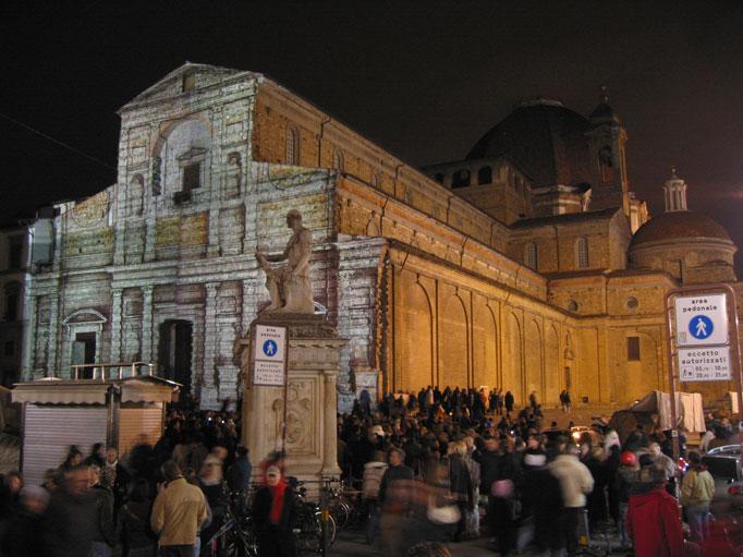 san_lorenzo_facade1