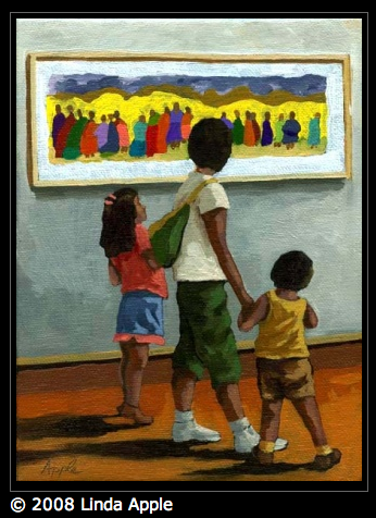 Image source: http://ifitshipitshere.blogspot.com/2008/04/art-of-art-appreciation-paintings-of.html