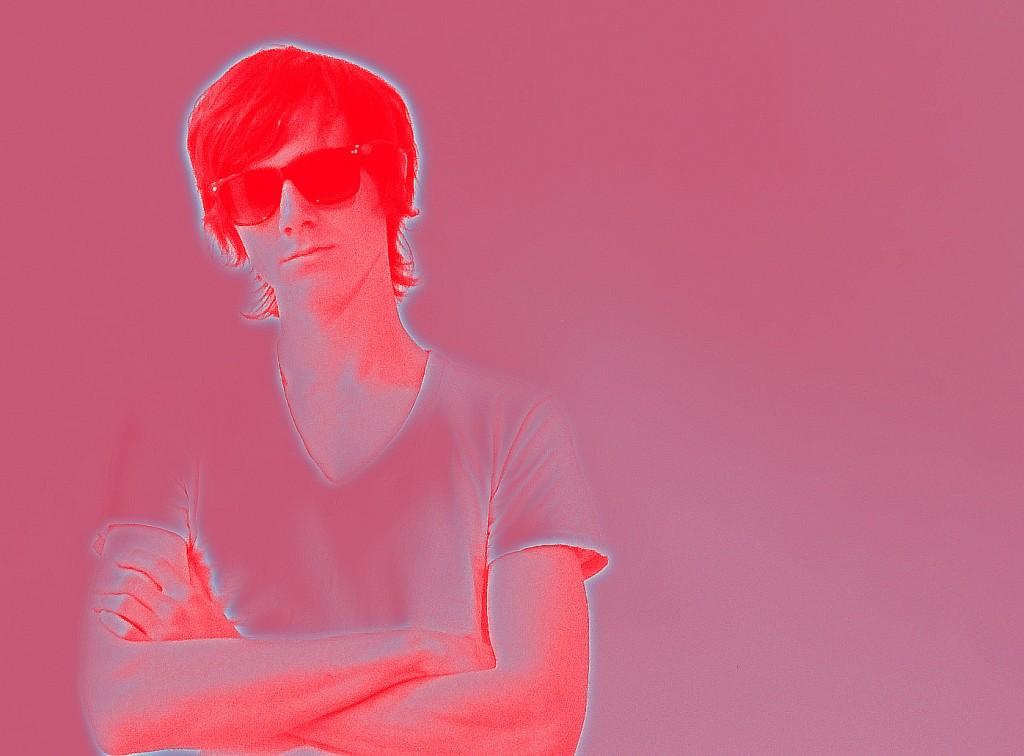 pink_portrait