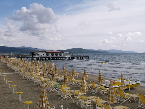 beach-maremma