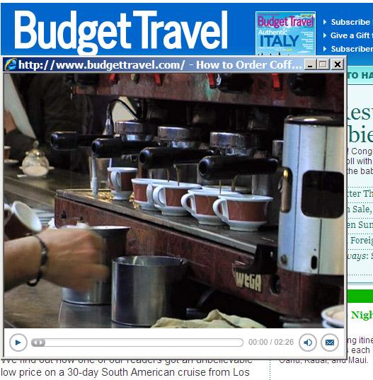 coffee_budgettravel