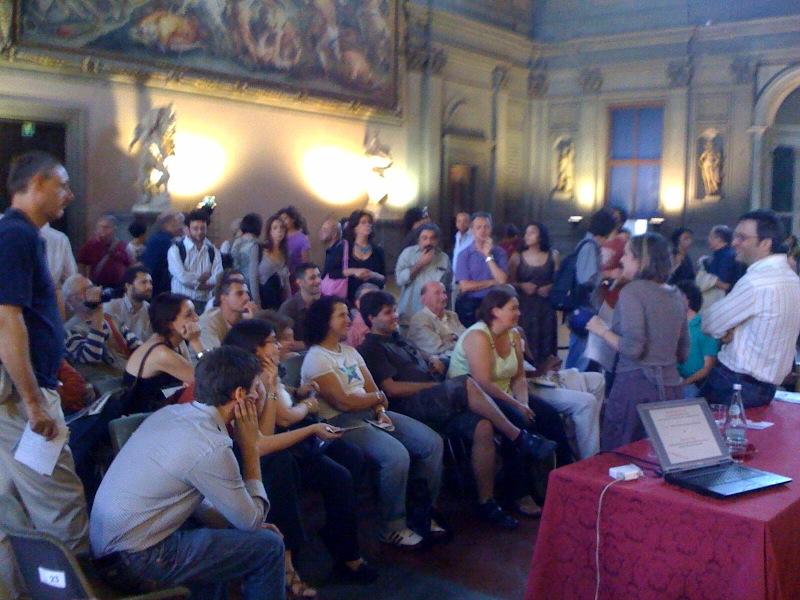 barcamppv