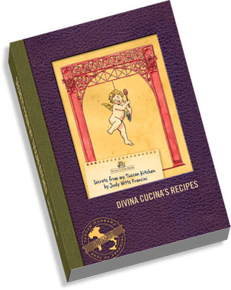 2009recipebookcover