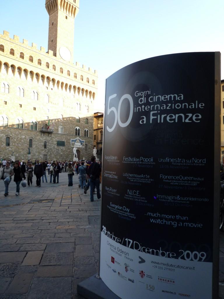 50giorni_cinema1