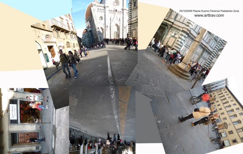 piazza_duomo_composite_sm