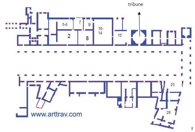 uffizi_map