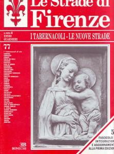 tabernacoli_cover