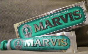 marvismint