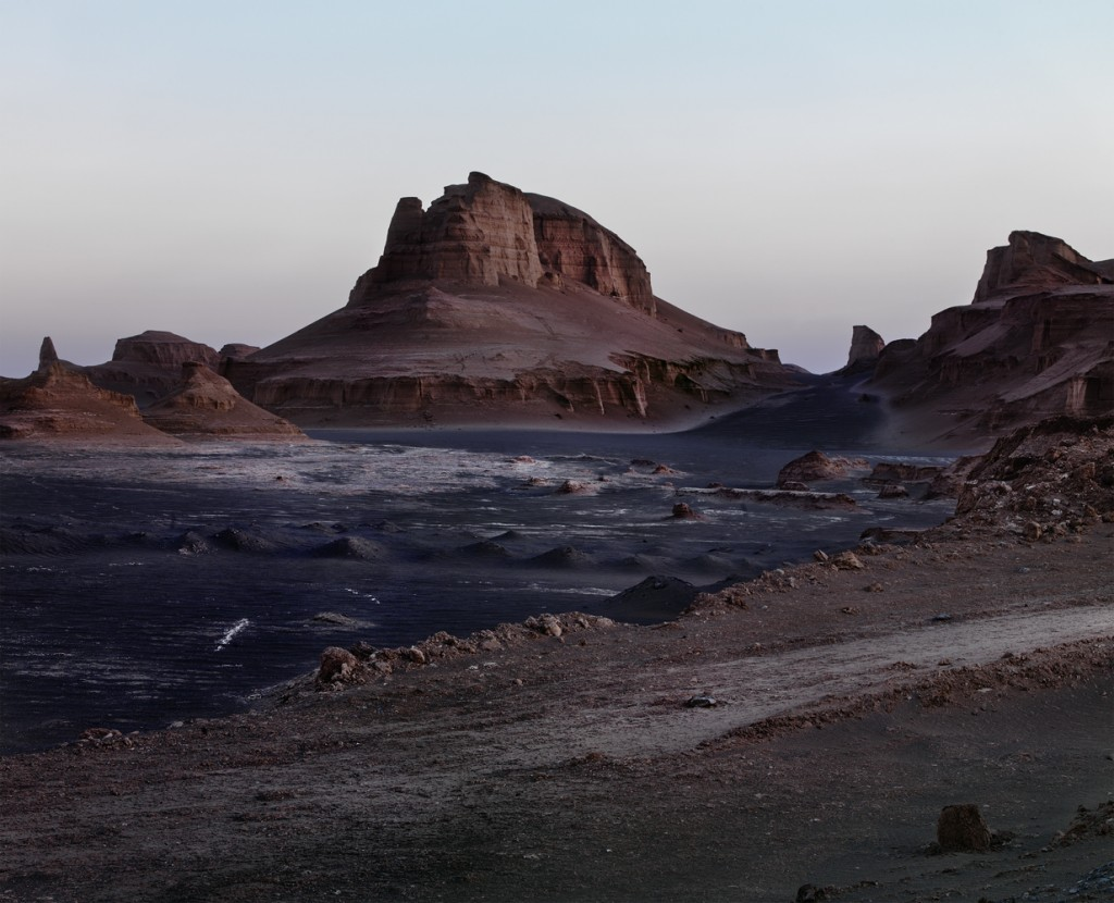 CampigottoIran_Desert