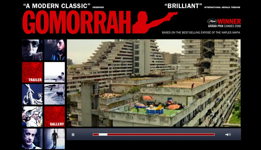 gomorrah-screenshot