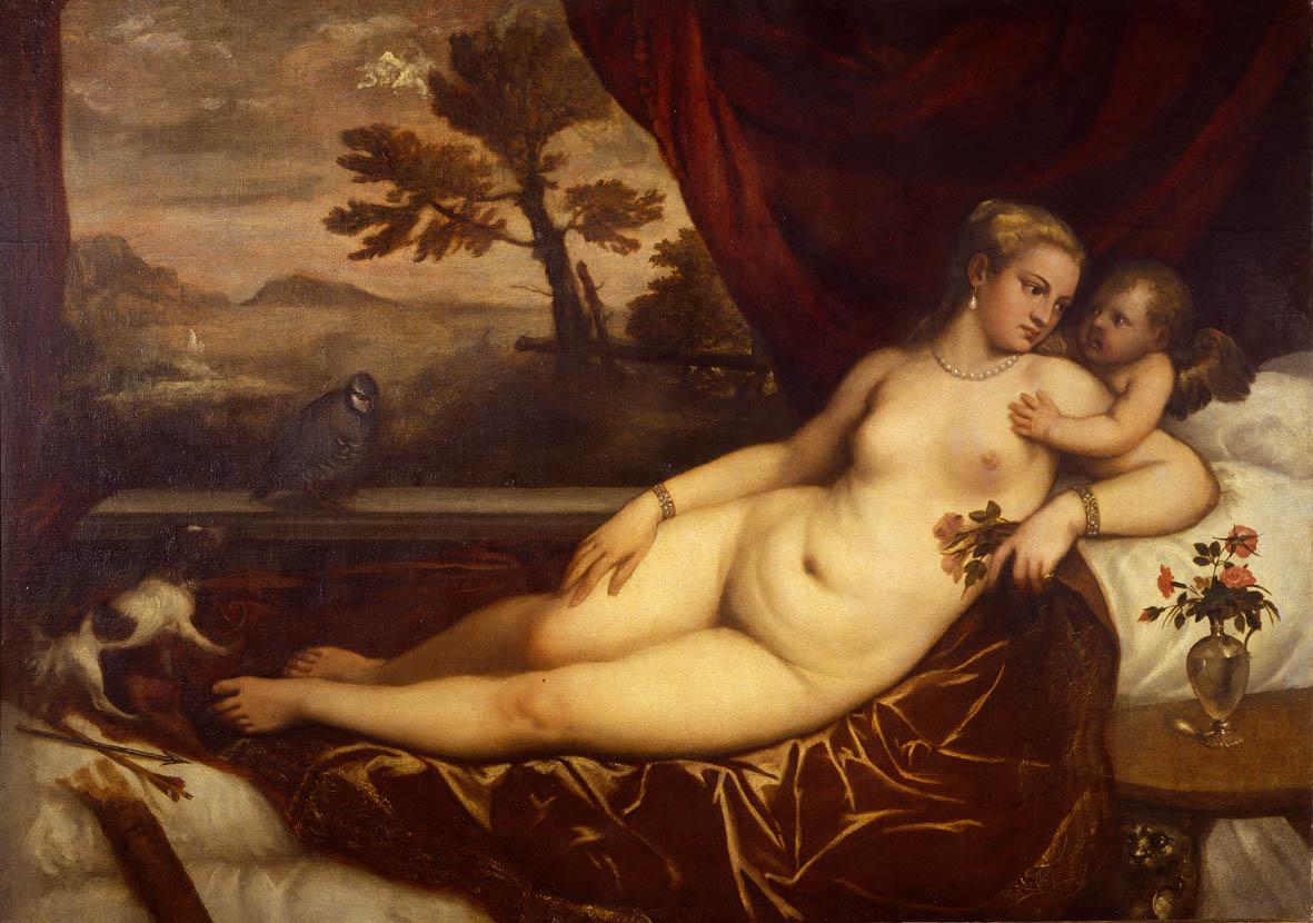 Amateur pale girls nude