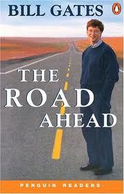 roadahead