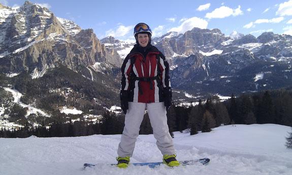 snowboarder_sm