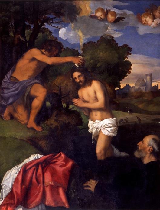 Tiziano_baptism-christ