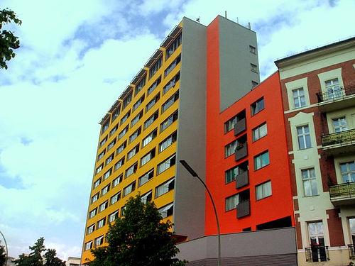 berlinbuildings