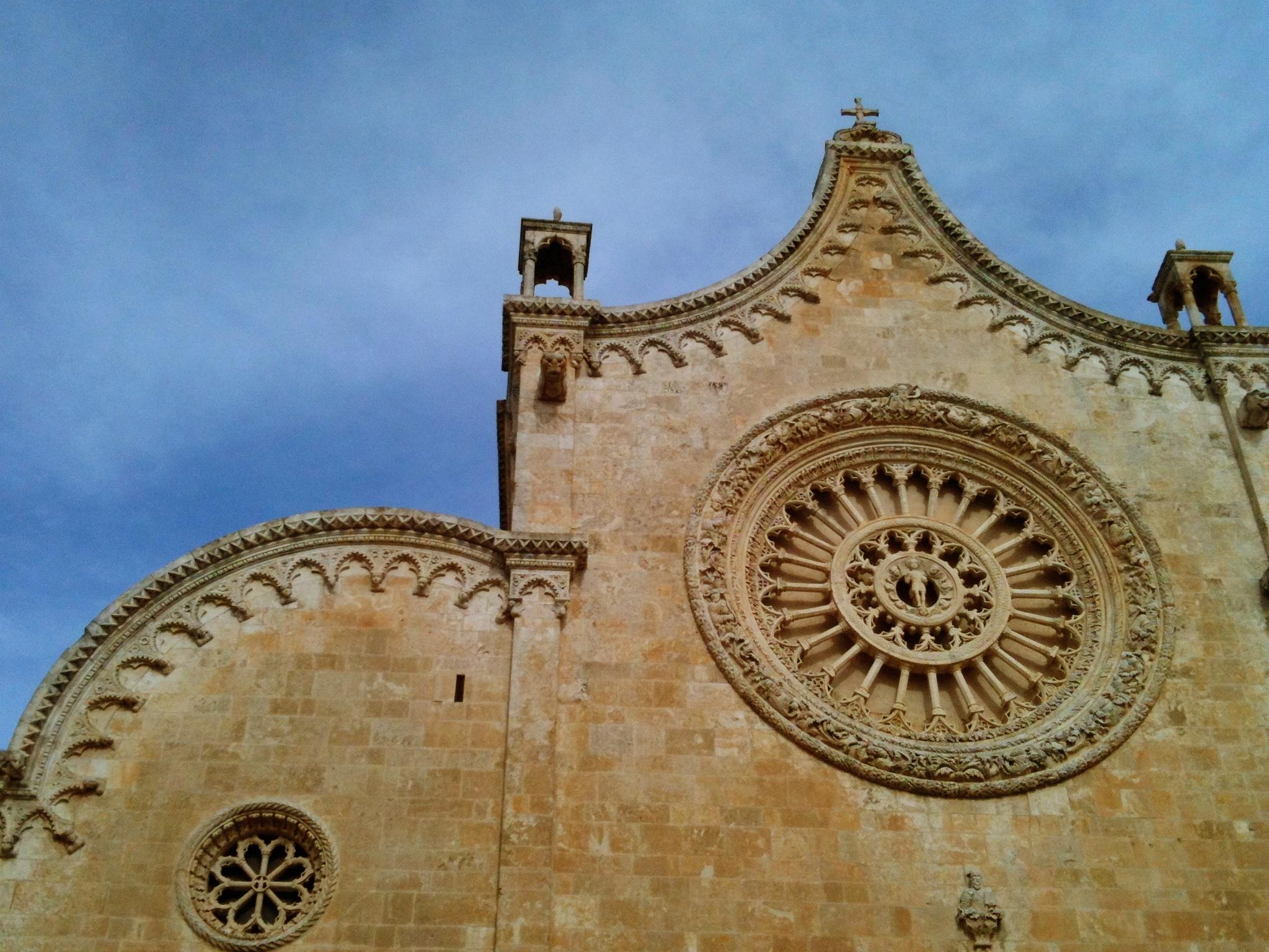pugliawedding_ostuni_cathedral