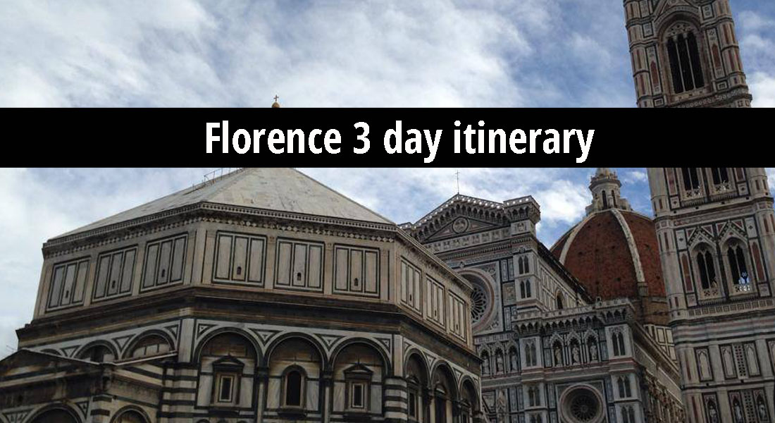 portfolio_fi-itinerary