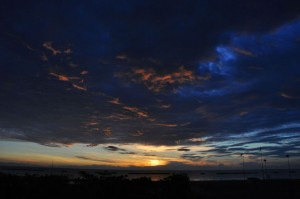 cesenatico_sunrise_sm