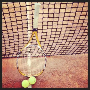 tennis-sm