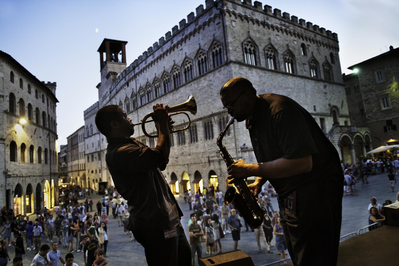 italia musica umbria tv - photo#4
