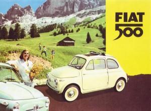 fiat500_vintage-ad