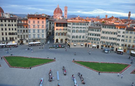 piazzasmn