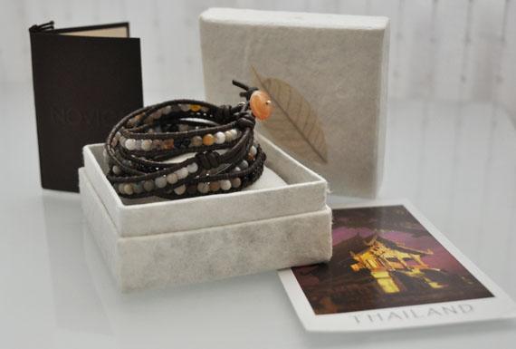 novica_bracelet
