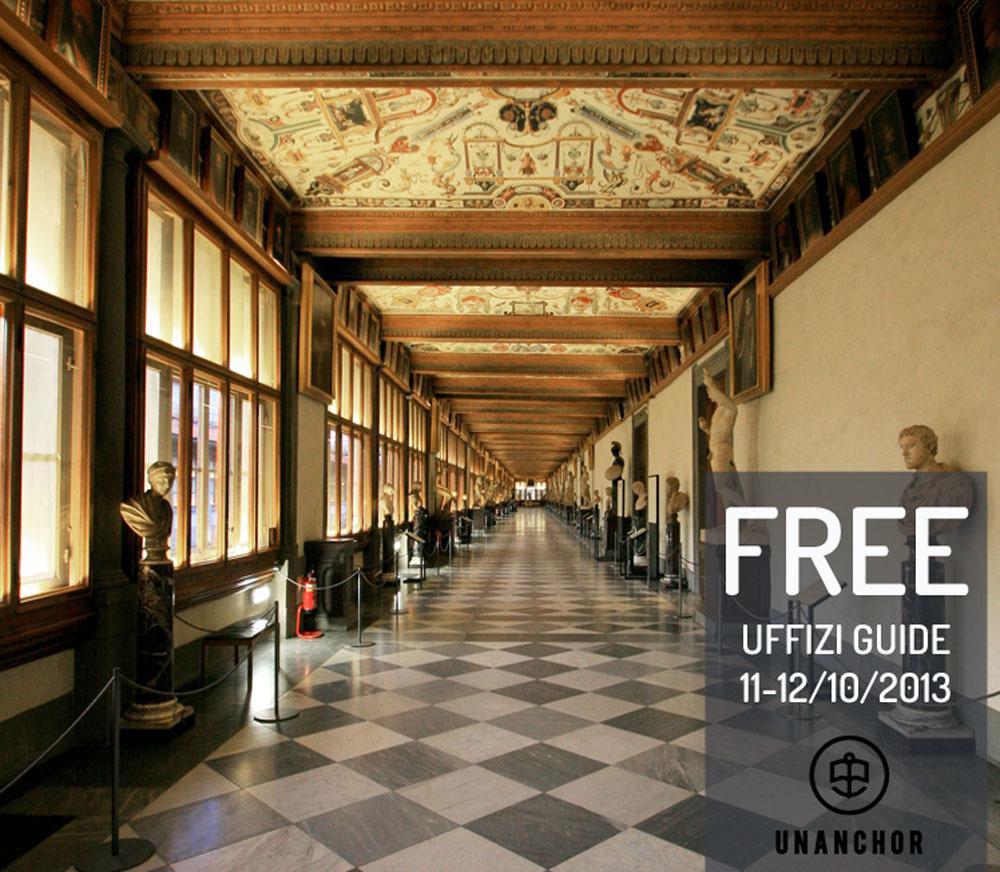 FREE_unanchor-uffizi
