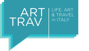 ArtTrav
