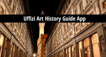 portfolio-uffizi-app