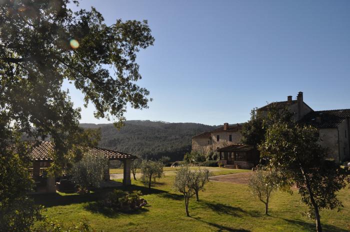 villa-ferraia_0032