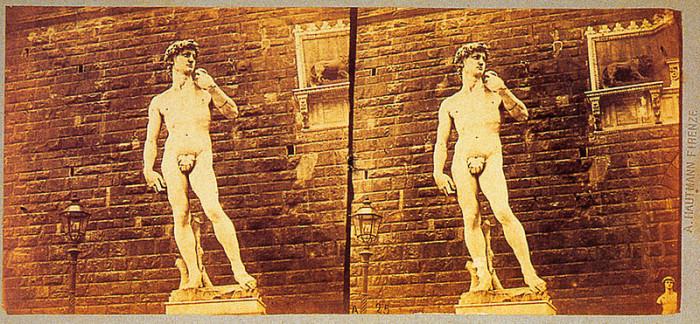 800px-David-1860