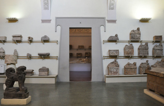 archaeology-museum-obesus