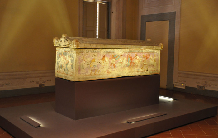 archaeology-museum_0042