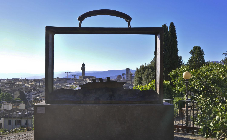folon-suitcase