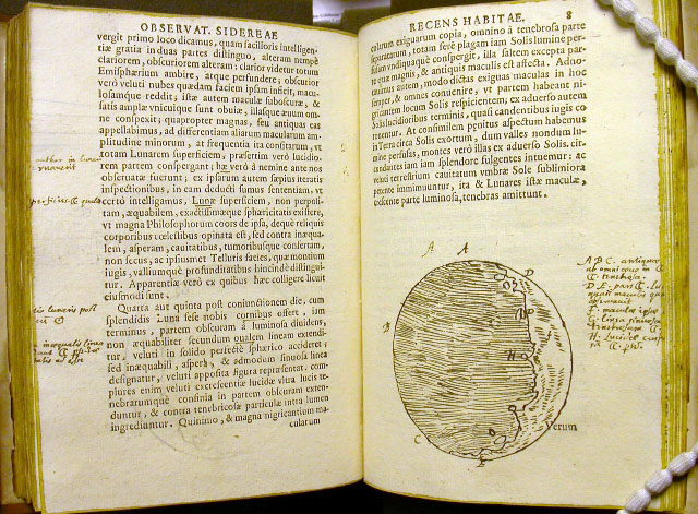 Galileo  Biography Discoveries amp Facts  Britannicacom