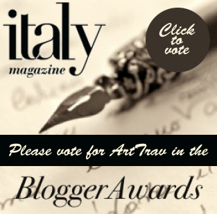 italymagawards2014