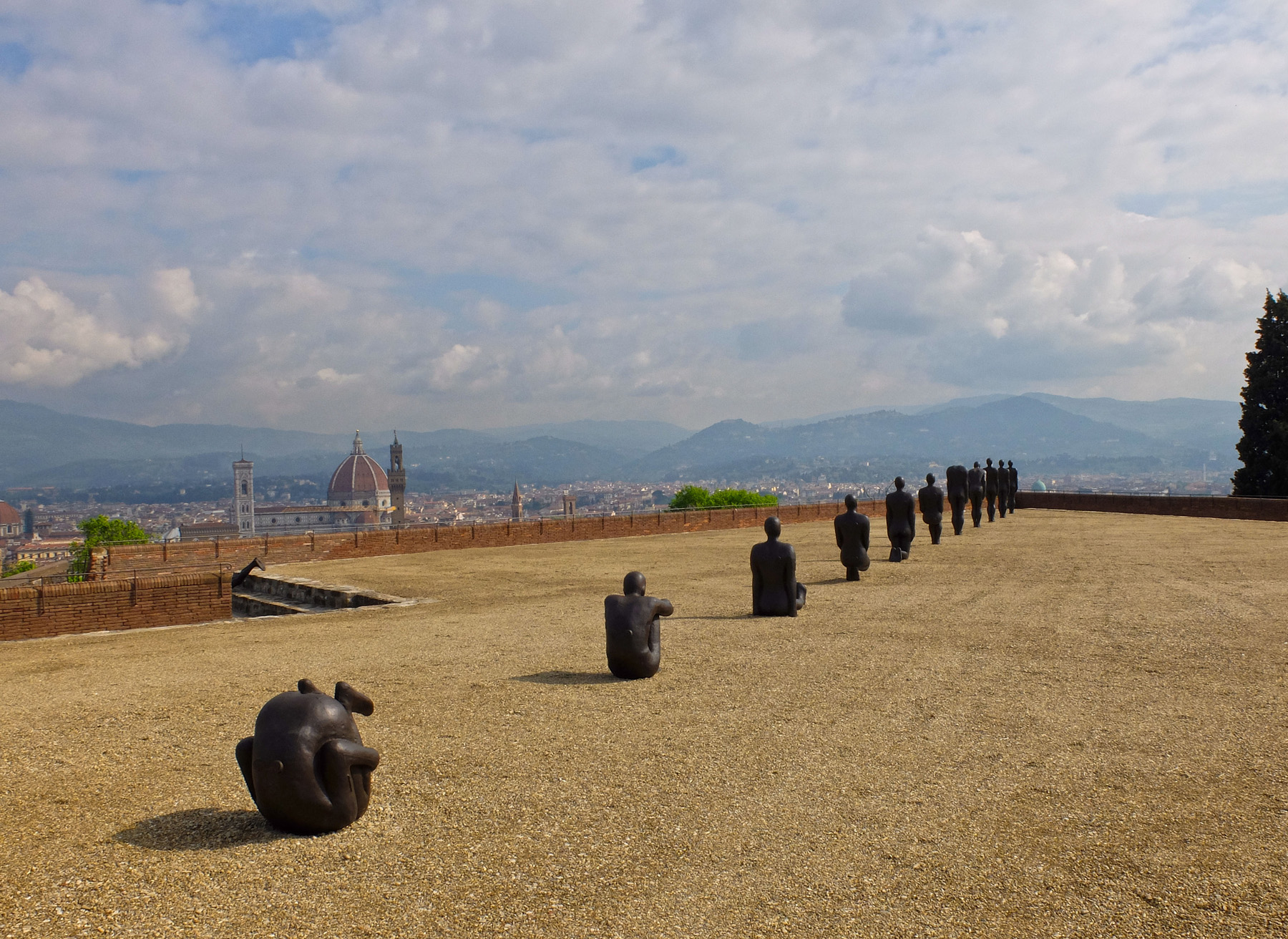antony-gormley-florence05