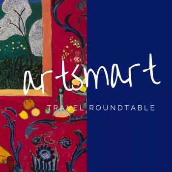 artsmart-profile