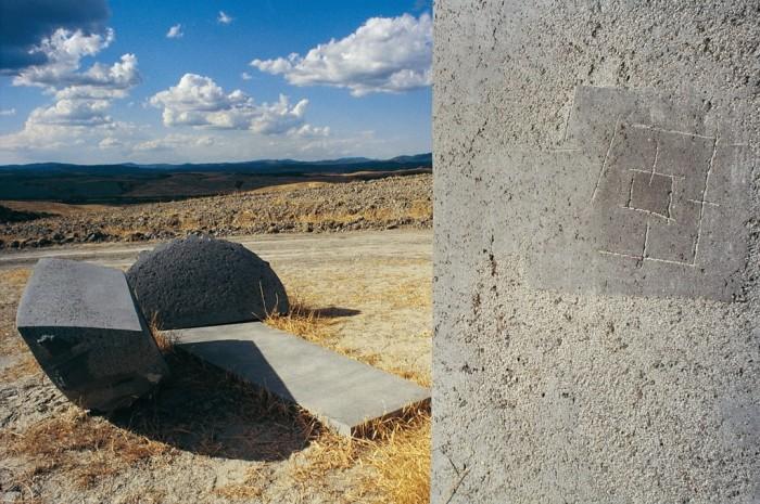 Site Transitoire, photo www.jeanpaulphilippe.eu