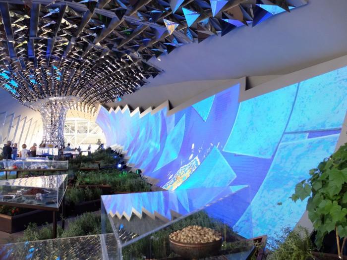 expo2015-iran