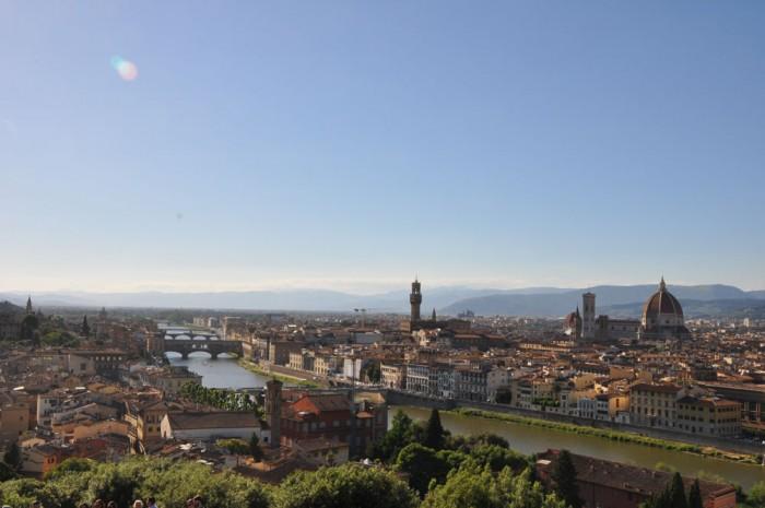 piazzale-michelangelo-view