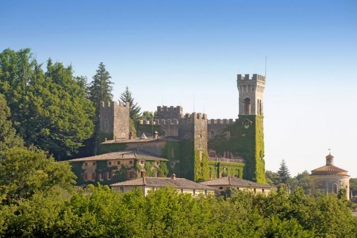 Castello di Celsa