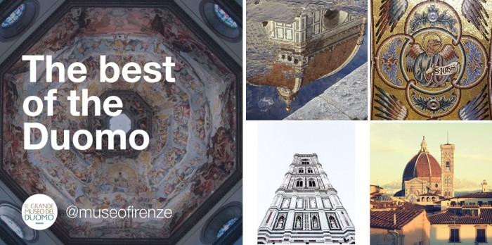 Best of the Duomo