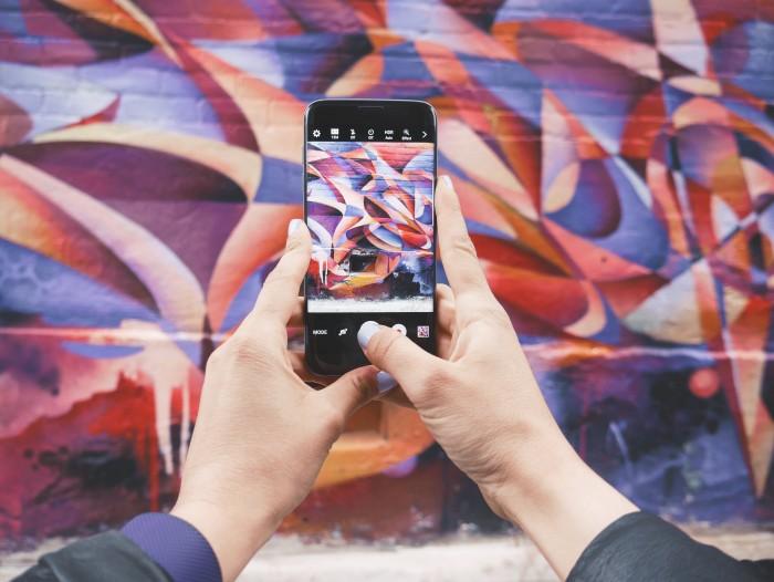 smartphone-apps-art