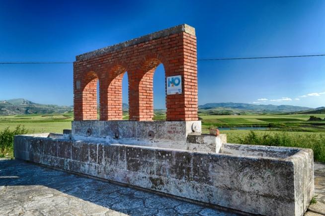 Borgo Schiro