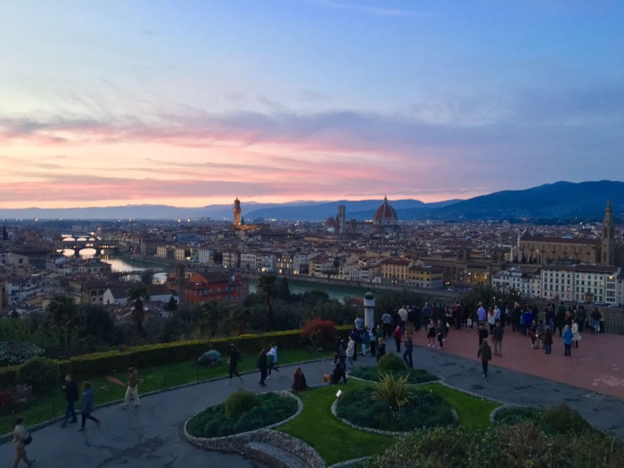 what-to-do-in-florence